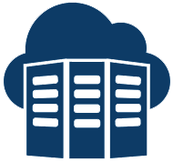Data Center - Hosting Providers - WinsCloud Matrix