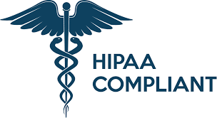 HIPPA - Hosting Providers - WinsCloud Matrix