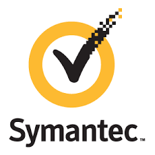 Symantic - WinsCloud Matrix - Hosting Providers