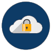 Data Encryption - Hosting Providers - WinsCloud Matrix
