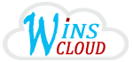 Logo - WinsCloud Matrix