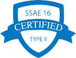 SSAE Certified Hosting Providers - WinsCloud Matrix